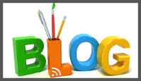 Blog ISO 9000