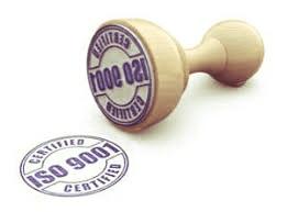 Certifique sua empresa na ISO 9000 com a Consultoria SGQ