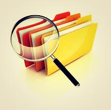 A Informação documentada e a ISO 9001-2015