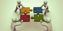 Os Stakeholders e a ISO 9001-2015