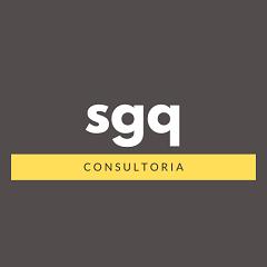 SGQ, Lider em Consultoria ISO 9000